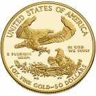 U.S. Mint's Eagle Gold Coin Sales Highest Since January