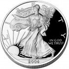 U.S. Mint Temporarily Sold Out Silver Eagle Coins