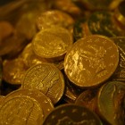 Has the Perfect Gold Buying Opportunity Presented Itself?