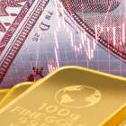 Gold to Soar Amid Geopolitical Turmoil