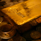 Gold's Performance as a Long Term Investment