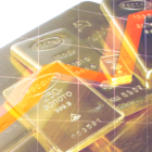 Gold a Popular Choice for Old and New Fans Amidst U.S. Economic Woes