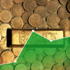 7 Reasons to Consider Gold in 2018