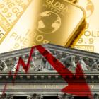 Ron Paul Warns of Stock Market Meltdown