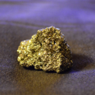 Gold Could Surprise Buyers This Summer