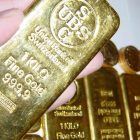 Change in Fed Policy Could Send Gold Prices Higher