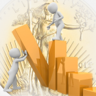 Gold a Solid Investment During Times of Market Turmoil