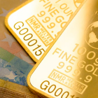 Central Banks' Gold Purchases a 74 Percent Increase From Previous Year
