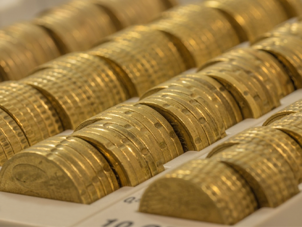 gold technicals point to $1,480 in 2020