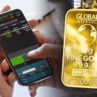 Crescat Capital Plans to Sell Stocks and Buy Gold