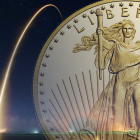 "5 ""Boosters""That Could Launch Gold Prices Higher"