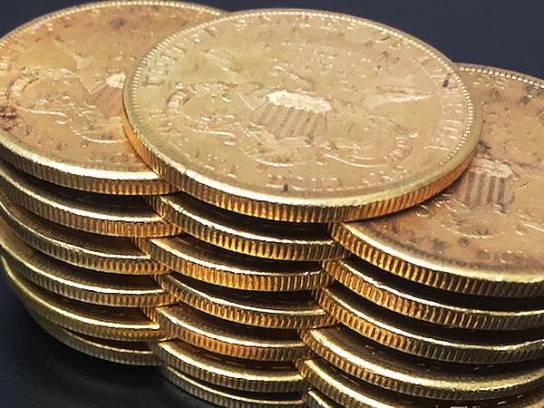 gold breaches $1500 on global turmoil