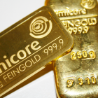 Analyst: Gold to Reach $1,800 if the Fed Fails to Make This Move